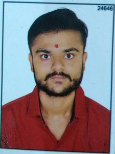 Jayesh Khasiya1
