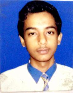 mohammad-asif-ansari_1