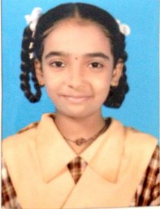 savaniya-kinjal-manji_1