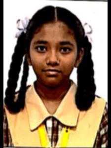 Begar Deepika - Photo