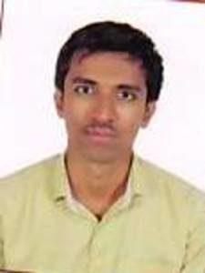 Burhanuddin Kangsiwala