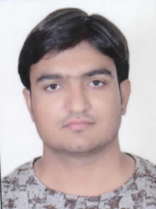 Vishnu Soni