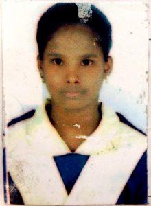 dhangar-pavitra_1