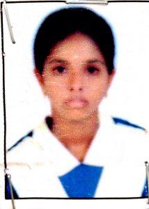 kistapur-jyothi_1