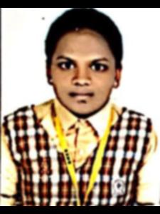 Padmavathi Rajan - Photo