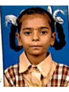 Sanskruti Vipul - Photo
